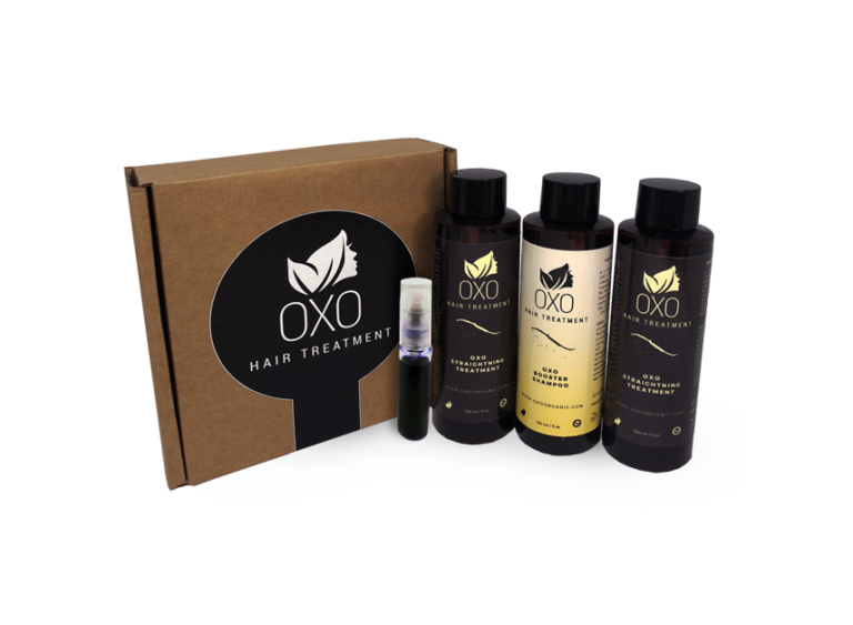 OXO Try Me kit